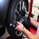 wheel_alignment_service