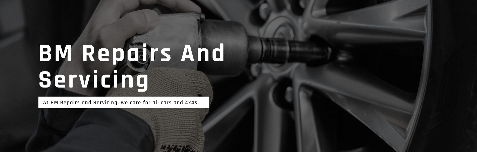 BMW Service & Repairs Clayton, Melbourne - BMW Mechanic