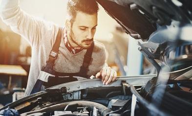 trustworthy-mechanic-services