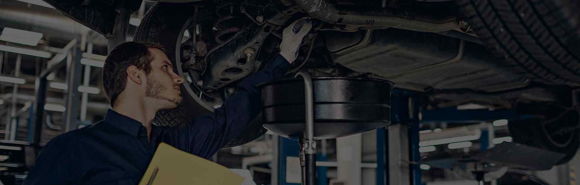 car-service-banner-image3